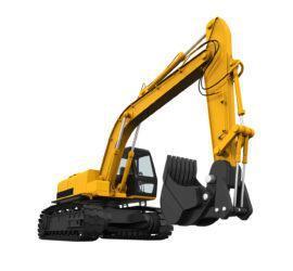 excavator-rental-singapore-10