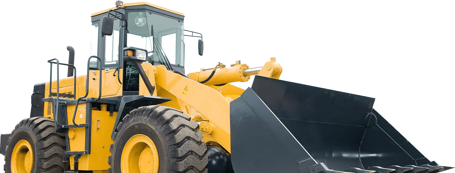 JSB Equipment - Your one-stop affordable heavy equipment rental